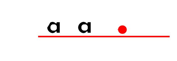 Zabavi mk logo